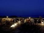 lake-burunge-tented-camp-(7-of-8)