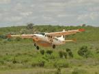 Coastalplane4