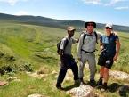 Ngo-trekking-(1-of-3)