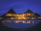 Ngorongoro-Sopa-Lodge-(1-of-10)
