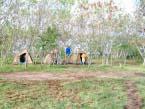 Tanzania-secrets-(2-of-5)