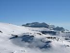 Kilimanjaro_RongaiRoute-021