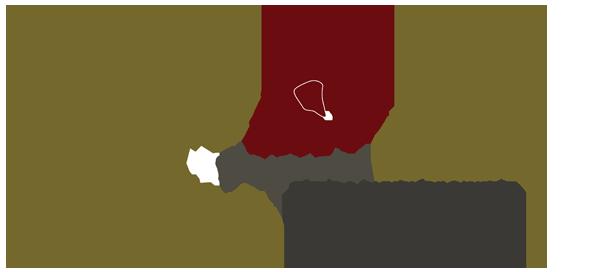 Tanzania-Experience