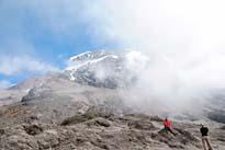 Kilimanjaro-tours