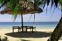 Bahari View Lodge Jambiani