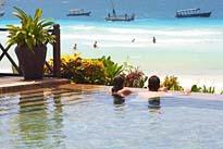 Z-Hotel Nungwi