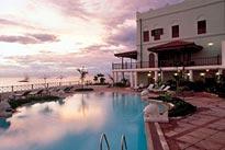 Zanzibar Serena Hotel Stone Town