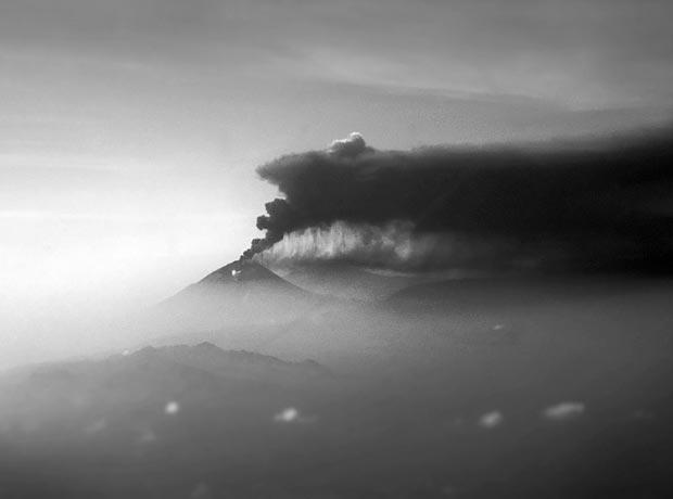 lengai-eruption