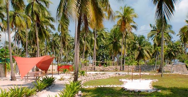 06_matlai-playground-(1-of-1).jpg
