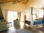 Ngorongoro-Farm-House-Karatu-(5-of-12)
