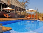 Serengeti-Pioneer-Camp-the-main-lodge-and-swimming-pool