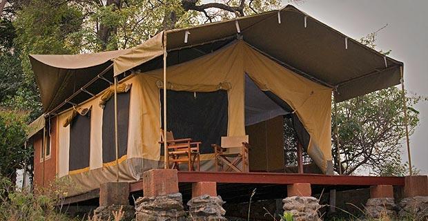 01-mara-west-MW-Tents-2