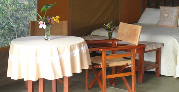 04-mara-west-DSC01247-Safari-Tents