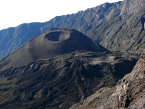 mt-meru-(11-of-16)