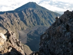mt-meru-(9-of-16)