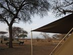 3_Tanzania-Experience_Mobile-Explorer-Camp