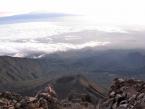 meru-crater