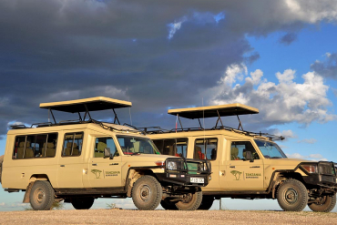 featured-safari-vehicles