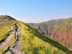 Ngo-trekking-(1-of-1)