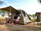 mobile-explorer-camping-(6-of-9)