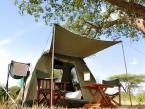 mobile-explorer-camping-(9-of-9)
