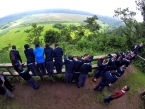 school-trip_