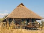 maramboi-tented-camp-Tarangire-(2-of-10)