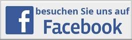 besuche-uns-facebook
