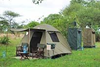 Mobile Explorer Camp