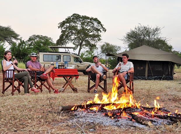 5-top-sundowner-spots-in-Tanzania-pic-1