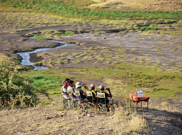 5-top-sundowner-spots-in-Tanzania-pic-4