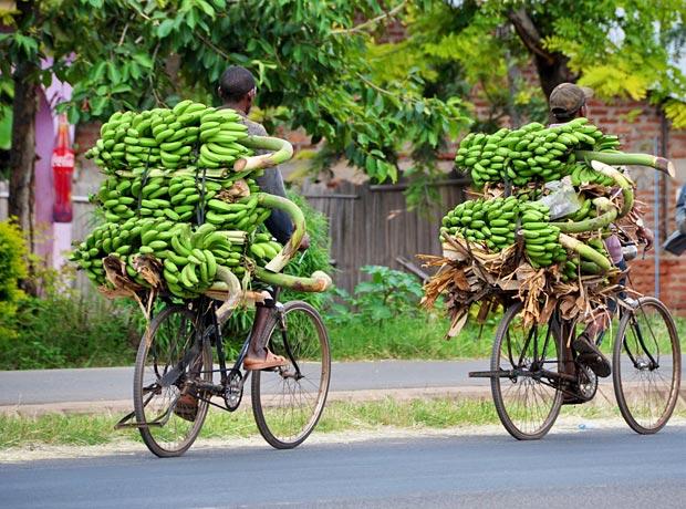 Bikes-Blog-1