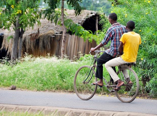 Bikes-Blog-2