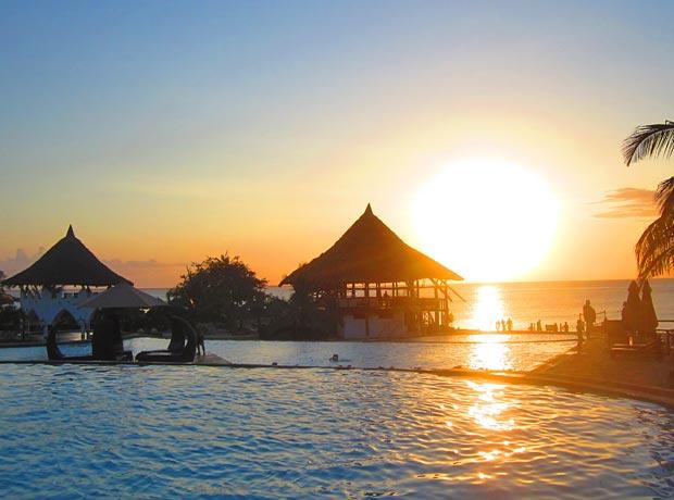 royal-zanzibar-beach-hotel