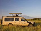 Arusha-NP-LandCruiser