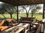 Mapito-tented-camp-(3)