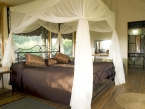 lake-burunge-tented-camp-(8-of-8)