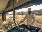 kati-kati-tented-camp-(4-of-6)