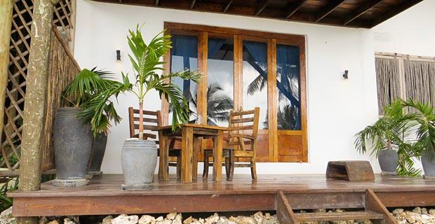05_matlai-room-veranda-(1-of-1).jpg