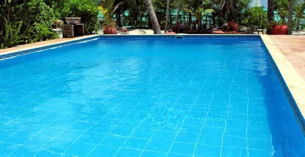 04_pool