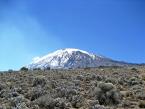 kilimanjaro-day-trip-gallery-1