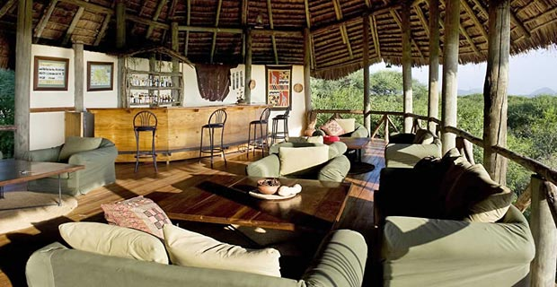 06-lake-burunge-lounge-800