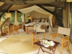 Mapito-tented-camp-(11)