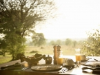 Sayari-Camp-Breakfast-Setup-Eliza-Deacon-MR