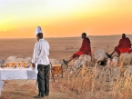 Tarangire-Treetops-sundowners-on-sunset-hill-3