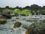 use-for-Machame---karanga-camp2-(1-of-1).jpg