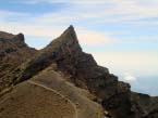 mt-meru-(16-of-16)