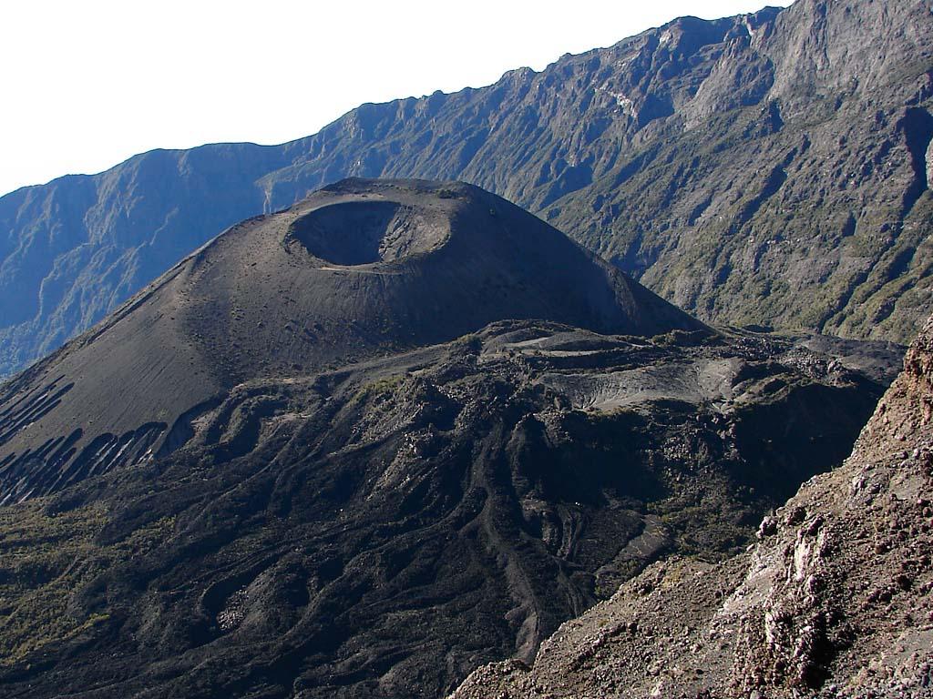 Mount Meru Trekking Routes Amp Tours