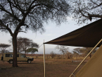 3_Tanzania-Experience_Mobile-Explorer-Camp
