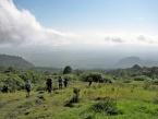 meru-landscape